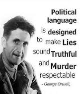 orwell images