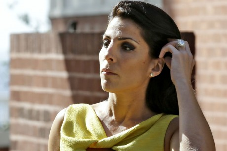 Petraeus IP 4 Jill-Kelley