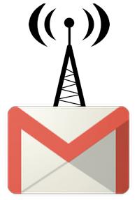 Petraeus IP 8 Gmail-broadcasting-info