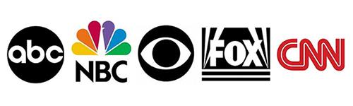 propaganda works tv_media_giants (1)