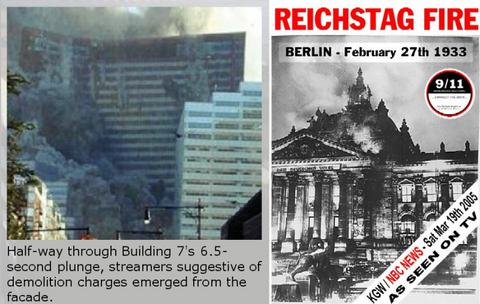 Reichstag Fire 3523177027_f7aa704b27_o