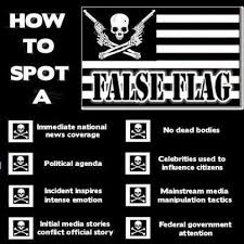 Reichstag Fire How to Spot a False Flag images (1)