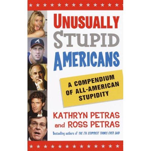 stupidity 51CTn8b9zdL__SS500_