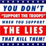 support the troops you-dont-support-troops