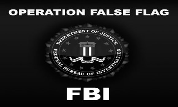 terrorism Early-Evidence-Indicates-Boston-Bombing-Was-a-False-Flag