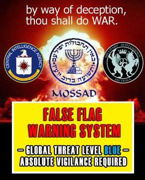 terrorism false-flag (1)