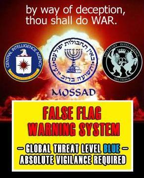 terrorism false-flag (1)