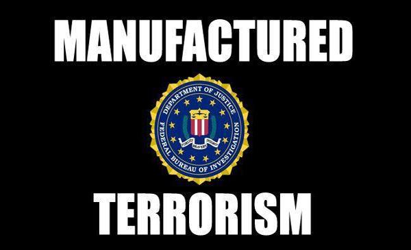 terrorism FOX-NEWS-ADMIT-FBI-HAVE-BEEN-INVOLVED-IN-17-FALSE-FLAG-TERROR-ATTACKS