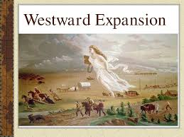 Westward Expansion images (1)