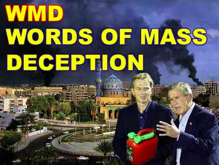wmdbush_blair_wmd