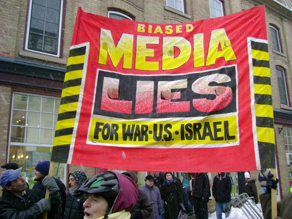 zionism biased_media_lies_for_israel