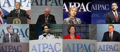 zionism gentile_crawling_aipac1