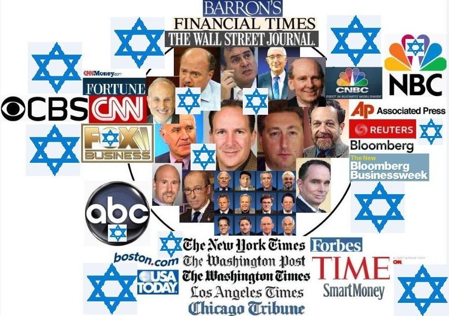 http://jimcraven10.files.wordpress.com/2013/08/zionist-media3.jpg