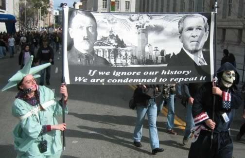 9-11__Reichstag_banner21