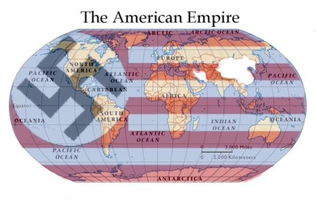 american-empire6