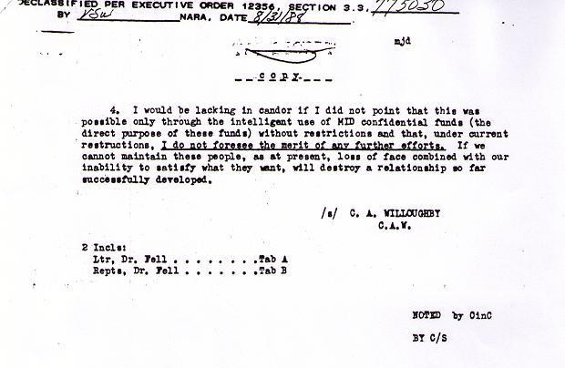 CBQ 7-17-1945 doc page 2 of 2 cropped