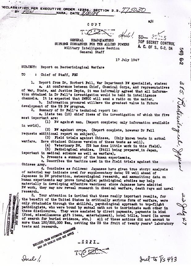 CBW 7-17-1945 doc page 1 of 2