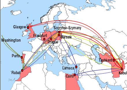 CIA_illegal_flights_svg