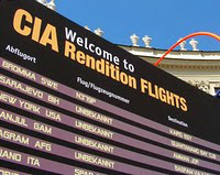 cia_rendition_flights1 WELCOME TO