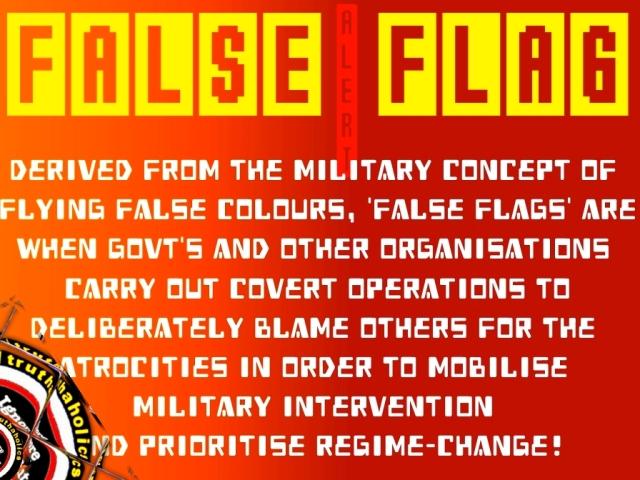 false-flaga (2)