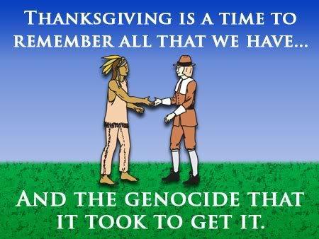genocide_card