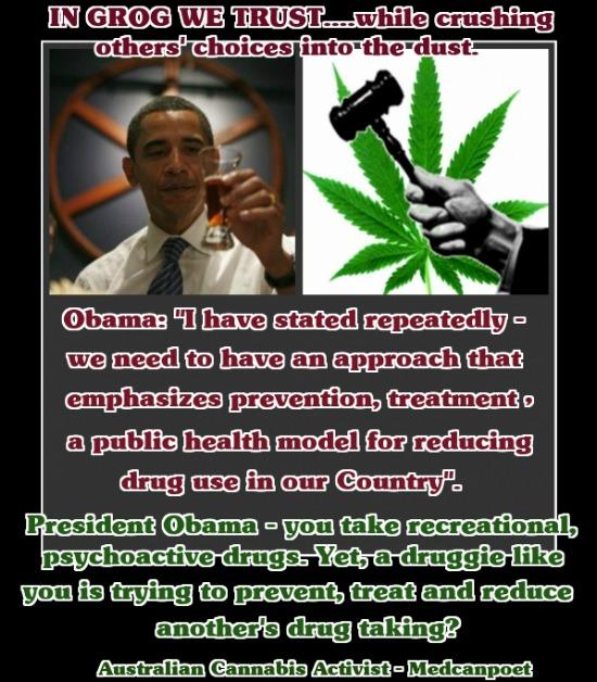 Obama 265 Obama quote 1
