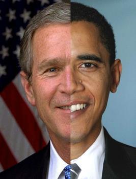 OBAMA44050674207_obama_bush_xlarge