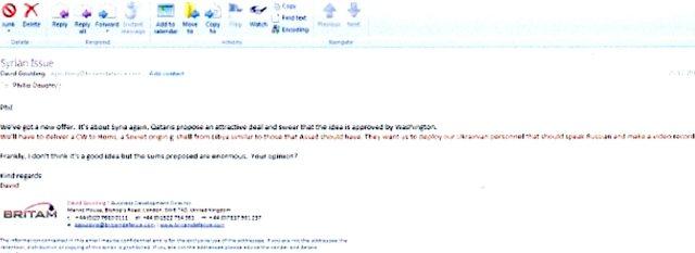 syria false flag email474