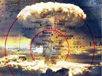 syria-middle-east-global-world-war-3-III1