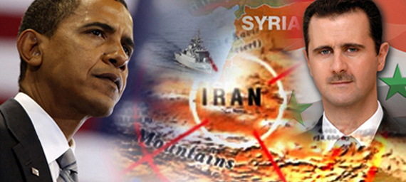 syrianpassage