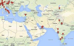 asley madison global 150819120101-ashley-madison-map-custom-2