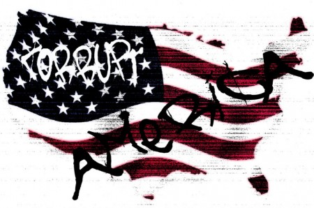 corruption 20160203_corupt-450x298