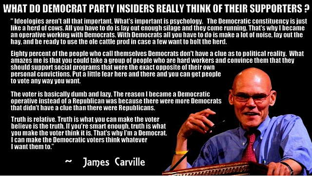democrats james-carville-quote._constituents_4_