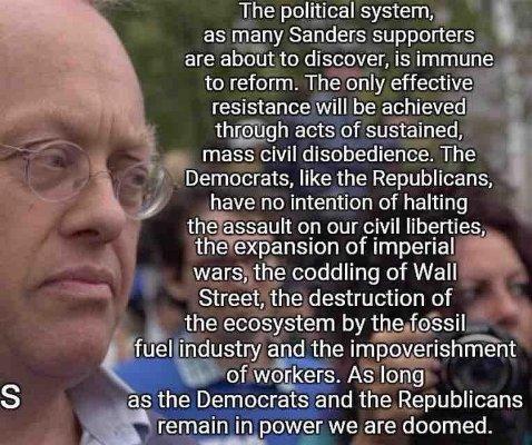 democrats system ext (1)