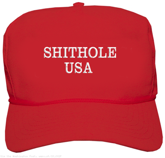 shithole usa 1_0WqNrVyvbSFL2nPwhCthZw